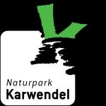 npk_logo_4c