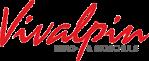 vivalpin_logo_berg_new-2